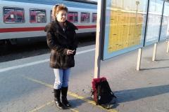 red_MFZ-Außerfernerbahn-Bild-2_001