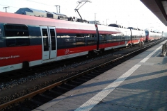 red_MFZ-Außerfernerbahn-Bild-3_001
