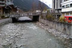 red_MFZ-Glacier-Express-Bild-13