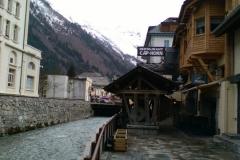 red_MFZ-Glacier-Express-Bild-15