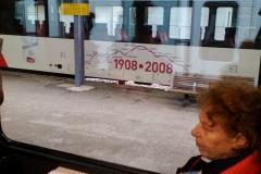red_MFZ-Glacier-Express-Bild-7