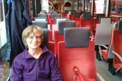 red_MFZ-Glacier-Express-Bild-9