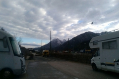 MFZ-Ausflug-Innsbruck-3003-20418_Bild-20