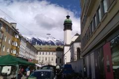 MFZ-Ausflug-Innsbruck-3003-20418_Bild-70