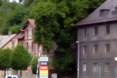 red_MFZ-Ausflug-MaxMoritz-150717-160