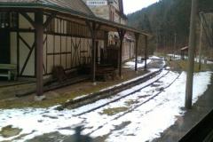 red_Oberweissbacher-Bergbahn-140
