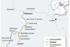 red_Oberweissbacher-Bergbahn-99