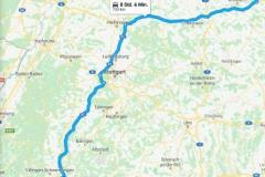 red_MFZ-Ausflug-Schwarzwald-17-19.08.2018-Bild-99