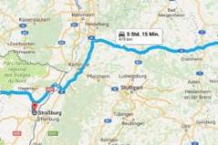 red_MFZ-Ausflug-Strasburg-2017-Bild99