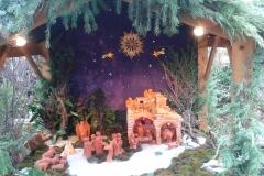 red_Bild-1-Weihnachtsausstellung-2013