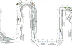 red_Anlage-MFZ-Module-2014-V3