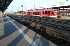 red_MFZ-Außerfernerbahn-Bild-2x_001