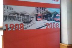 red_MFZ-Glacier-Express-Bild-23