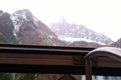red_MFZ-Glacier-Express-Bild-3