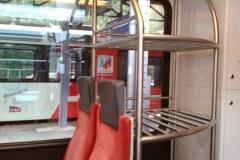 red_MFZ-Glacier-Express-Bild-5