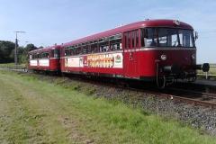 red_MFZ-Mainschleifenbahn-180816-Bild-13
