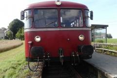 red_MFZ-Mainschleifenbahn-180816-Bild-15