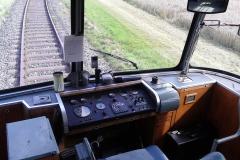 red_MFZ-Mainschleifenbahn-180816-Bild-17