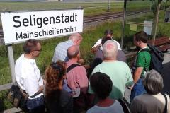 red_MFZ-Mainschleifenbahn-180816-Bild-19
