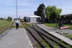 red_MFZ-Mainschleifenbahn-180816-Bild-23
