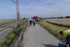 red_MFZ-Mainschleifenbahn-180816-Bild-5