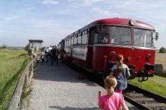 red_MFZ-Mainschleifenbahn-180816-Bild-7