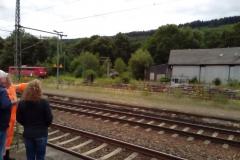 red_MFZ-Ausflug-MaxMoritz-150717-150