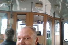 red_Oberweissbacher-Bergbahn-135