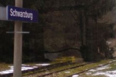 red_Oberweissbacher-Bergbahn-145