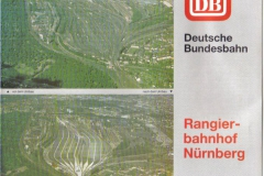 red_Bild-Rangierbahnhof-1903-1988