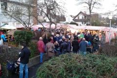 red_Weihnachtsmarkt-2015-Bild5
